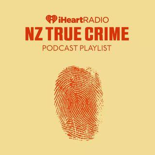 NZ True Crime