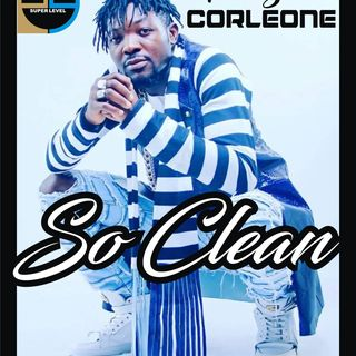FishBone_Soo Clean