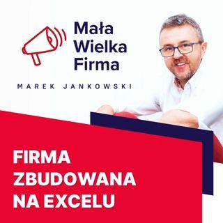 250: Kursy online na konkurencyjnym rynku – Michał Kowalczyk