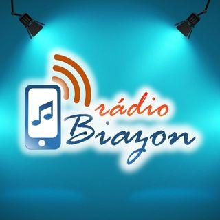Rádio Biazon - 15/01/2021
