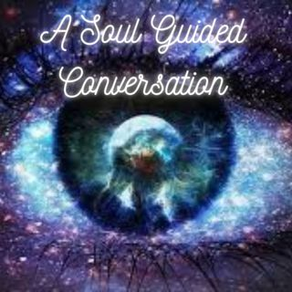 The Power Of Intention Episode # 6