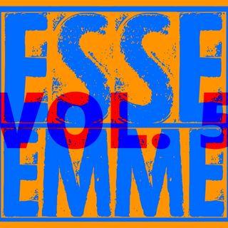 Esse Emme - Vol. 5