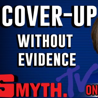 SmythTV! 5/23/19 #ThursdayThoughts @SpeakerPelosi CANT WIN SO #TrumpMustResign