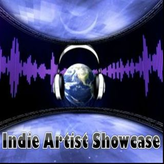 Indie Artist Showcase 11.16.13