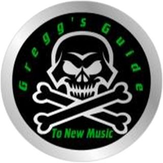 Gregg's Guide to New Music