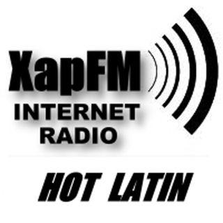 20-018 Hot Latin Songs - Week of Feb 1, 2020