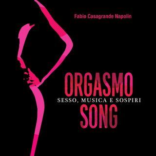 Letture da Radio24 - Orgasmo Song