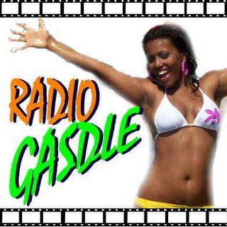 RADIO GASDLE Notizie