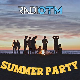 Summer Party #12