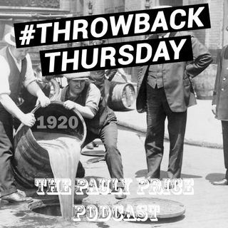 Episode 26:Throwback Thursday (Circa 1920)|Facts with Cozmo Katz|My Movie & song of the Year