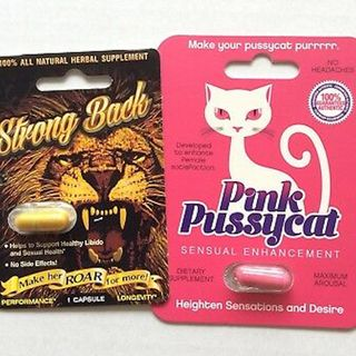 bullo cat and here-is-a-pic-of-my-pink-pussy. mix Murder, Mystery & Big Cats