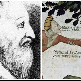 IL PRODE TOMMASO III DI SALUZZO