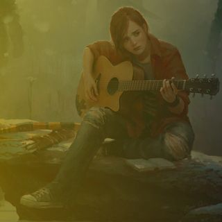 EMC | Reflexiones#The Last Of Us Part II