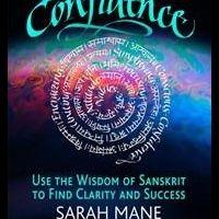 The Presence of Sanskrit - Hiding in Plain Sight!