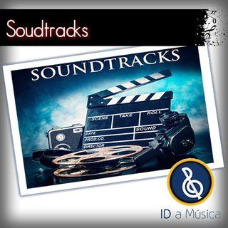Soundtrack 2020
