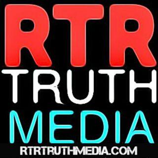 R.T.R. TRUTH MEDIA