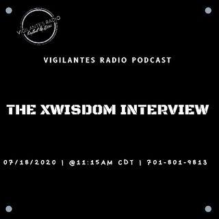 The XWisdom Interview.