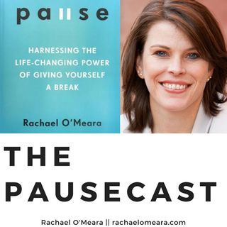 The Pausecast