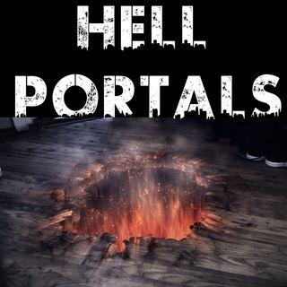 Hell Portals