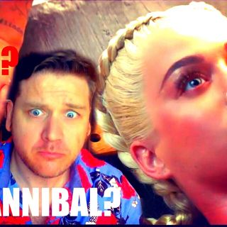 KATY PERRY & illuminati Cannibalism: The REAL Public Ritual - Jay Dyer