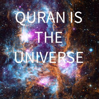 Misconception of Divine Language | Scientific Method
