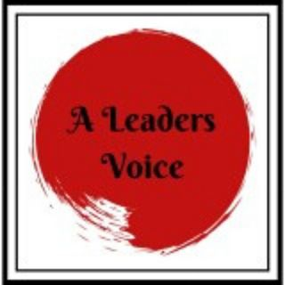 A Leaders Voice - Minister Sherman Trueheart Sr. - COVID 19 & Faith