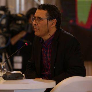 I gelsomini del Maghreb - La Tunisia e i fantasmi del passato