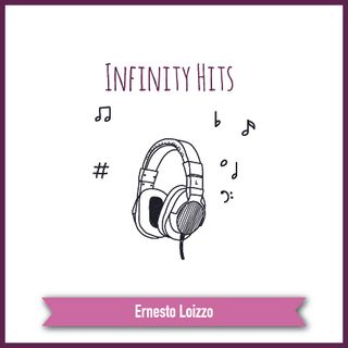 Infinity Hits - Gennaio 2018