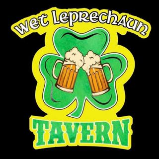 Garth Brooks Cover Live At Wet Leprechaun Tavern 8-30-19