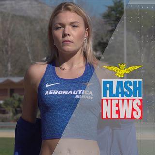 Flash News del 21 luglio 2021