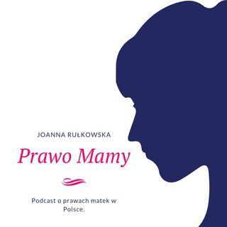 Biznes Mamy - Wywiad z księgową Jagodą Horodecką o działalności nierejestrowanej.