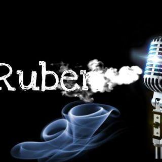 Al AIRE Ruben Hernandez En El 98.7 F.M Guadalajara .. Escucha radio