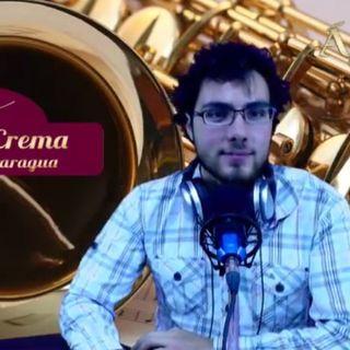 01 Paco Nicaragua Especial de Sax (2)
