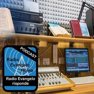 Radio Evangelo risponde