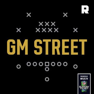 Week 3 Watch List and Last-Second Fantasy Advice | GM Street (Ep. 306)