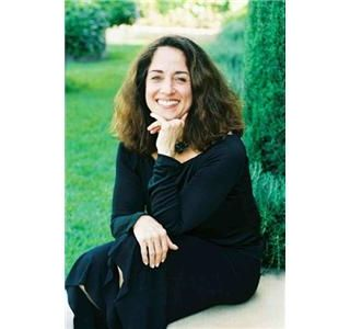 Healing with Words with guest Diana Raab