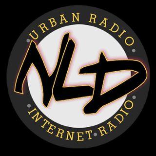 NLD Radio Shows