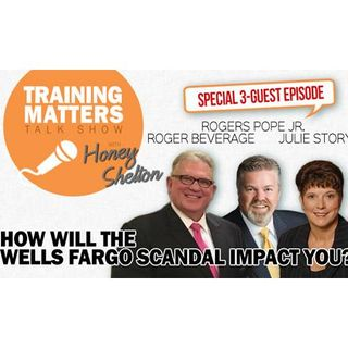 How Will the Wells Fargo Scandal Impact You?