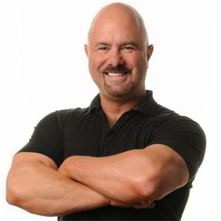 Burn The Fat Feed The Muscle With Tom Venuto