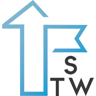 Digital Agency TopWeb