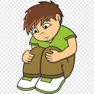 EL ESPANTAPAJAROS 🧨 Gianni Rodari - Cuento infantil