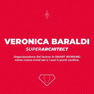 08_VERONICA BARALDI