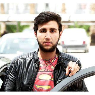 I gelsomini del Maghreb - Ahmed, il mondo è più bello se tu ci sei