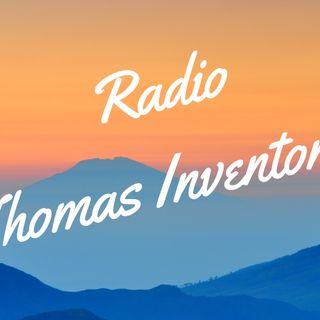 Radio Thomas Inventore