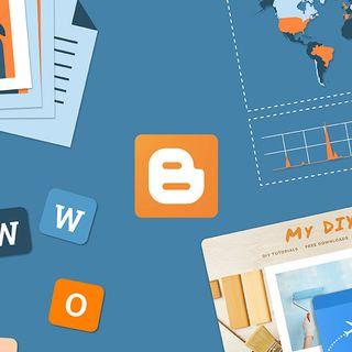 El Blog como recurso educativo