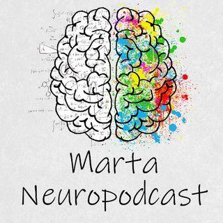 S3 E1 Anoressia Nervosa: gene o ambiente?
