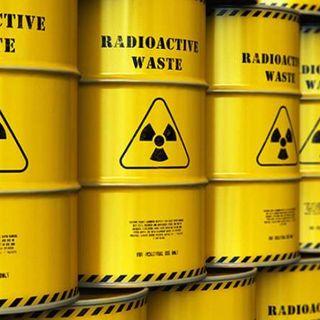 Rifiuti nucleari: pubblicato il documento per le 67 aree idonee al Deposito