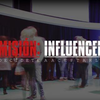 Curso Mision Influencer: De cero a influenciador