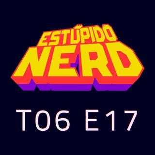 T6E17- Upload: Nos vamos a Virtuluah.