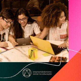 EP2 - Competências para jovens transformadores